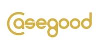 Casegood_1a-1